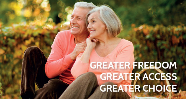 GreaterFreedom